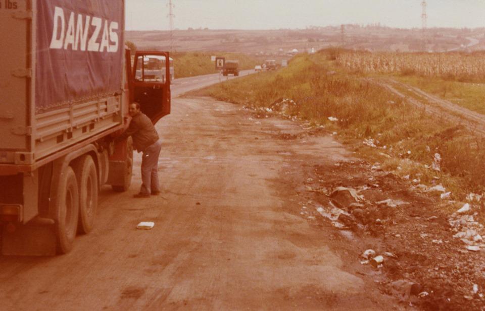 salvatore-di-Gennaro-autoput-destinazione-Teheran-1975