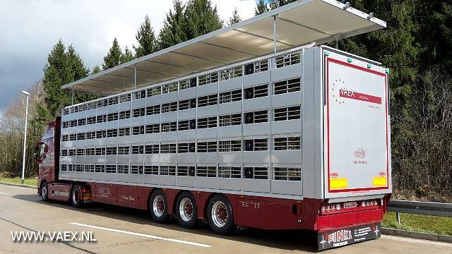 finkl_5_deks_vee_oplegger_livestock_trailer_vaex_group_b.v._1