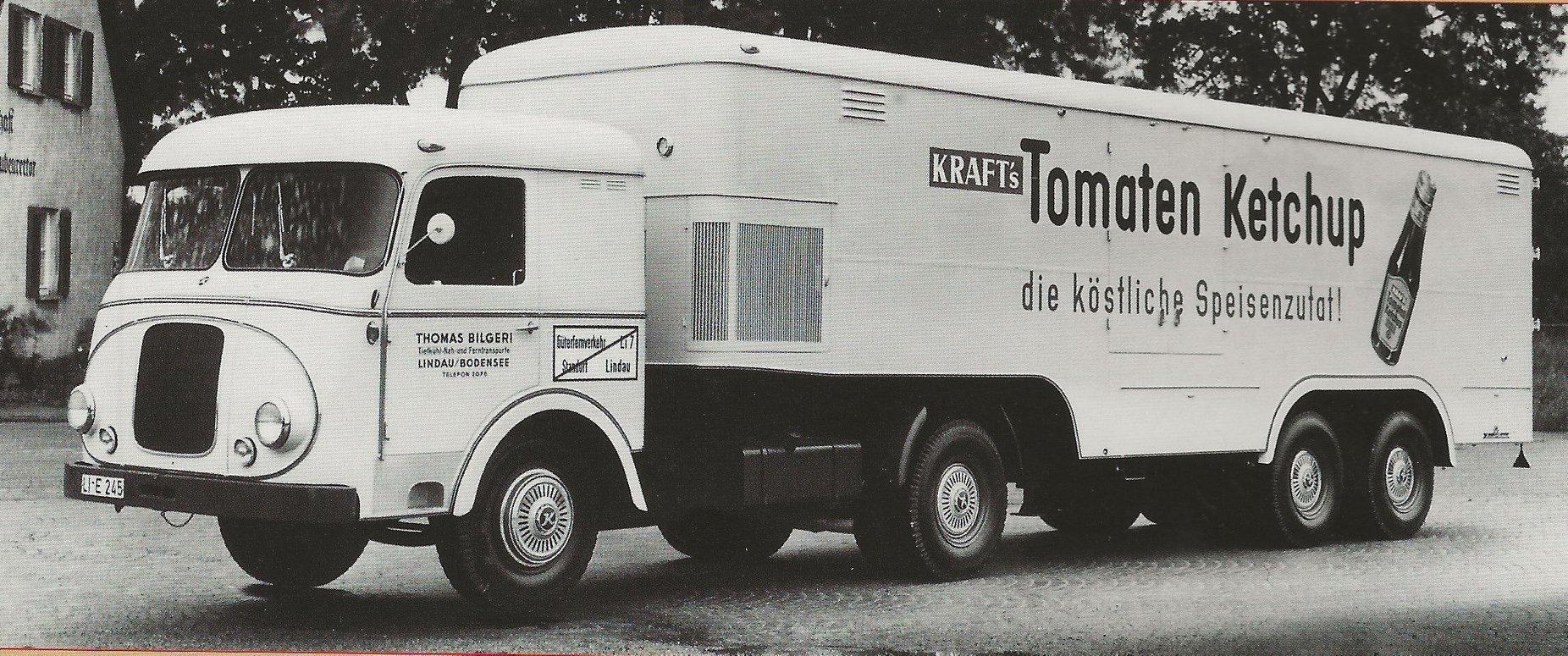 Krupp--Buffel--S-70-BF--met-Kassbohrer-