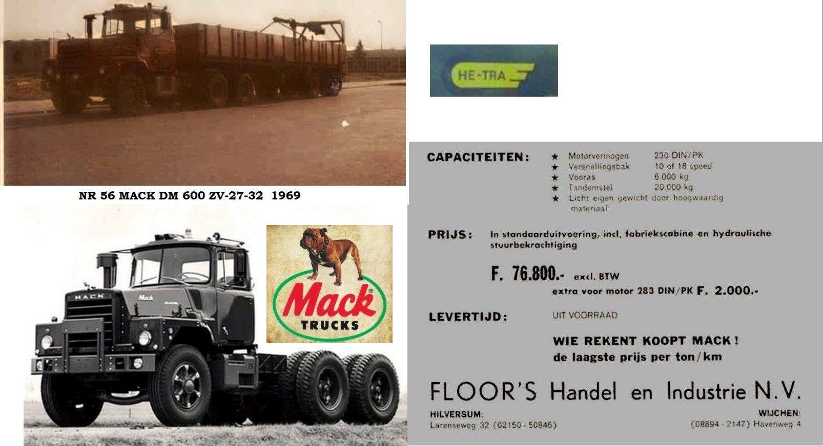NR-56-de-eerst-DM-600-Mack-van-Antoon-Hegeman
