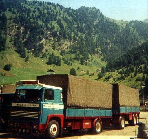 Scania-110-Super-1970