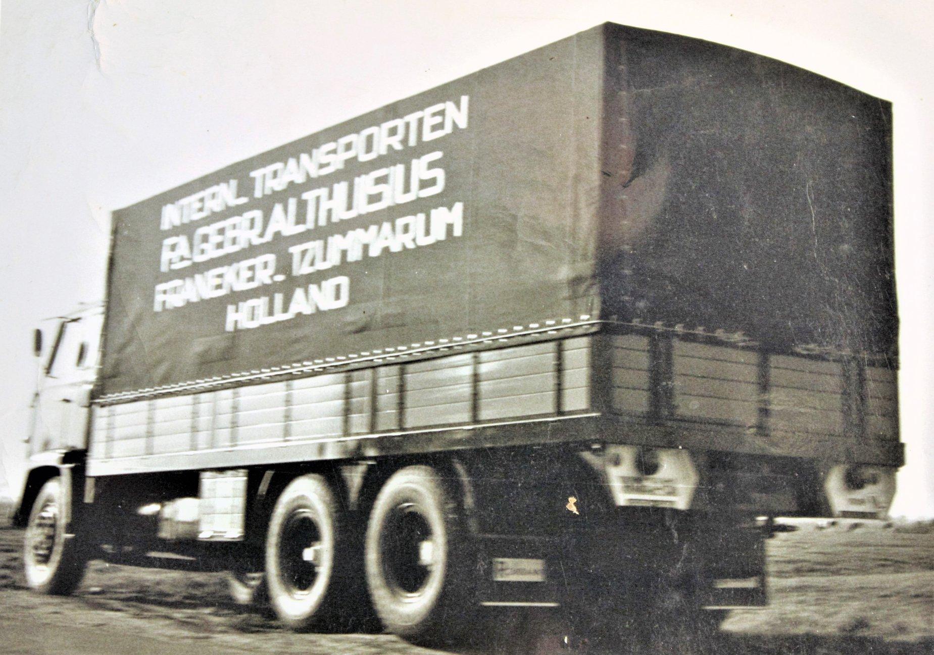 Scania-Vabis-van-Althuisius-uit-Tzummarum-bij-Rondaan-in-Beetgum