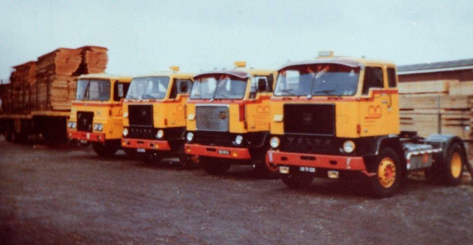 molenaar-transport-zaandam