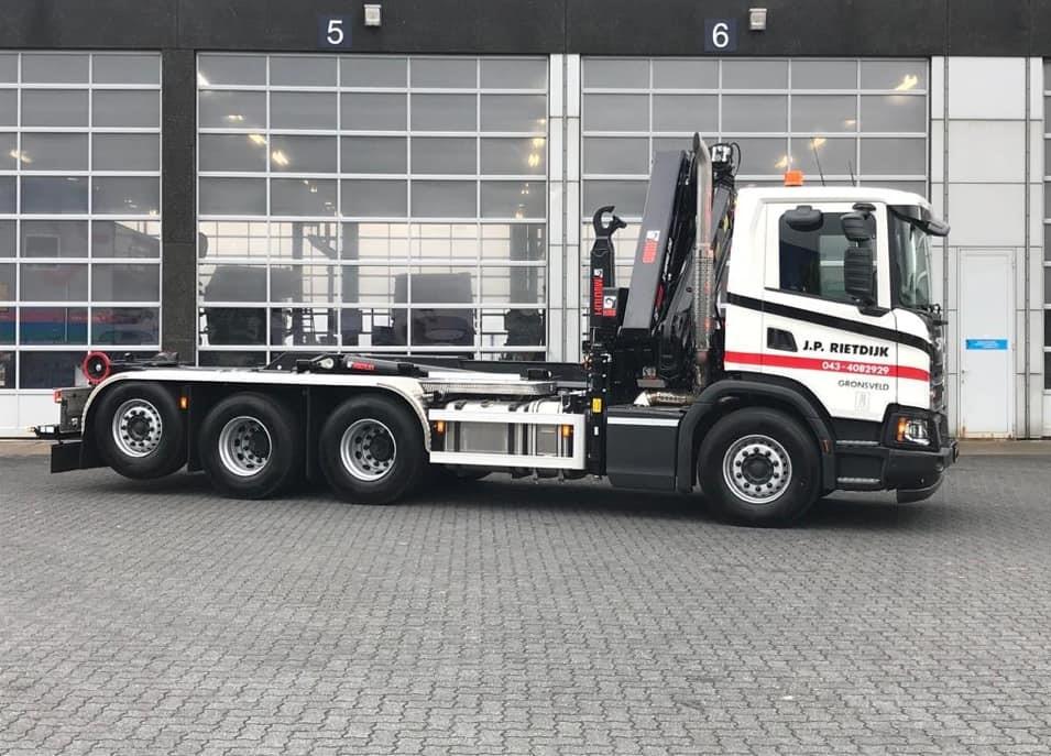 Scania-G450-B8x4-4NB-17-5-2019--2