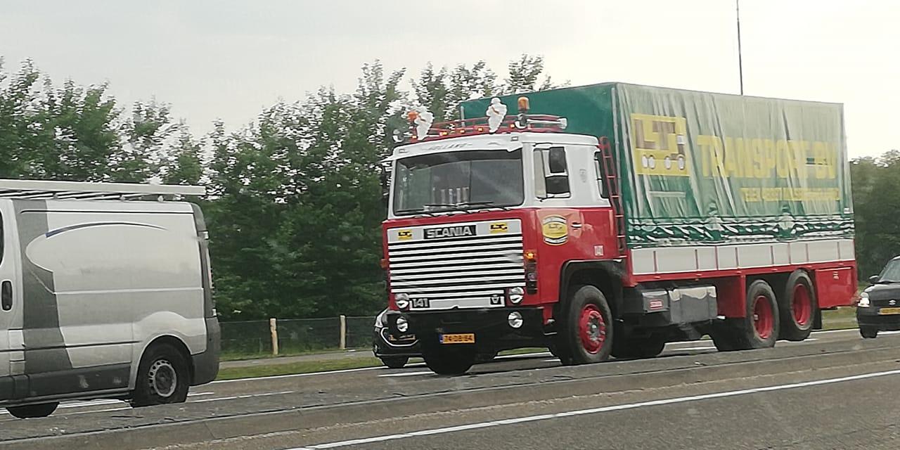 Scania-van-Emons