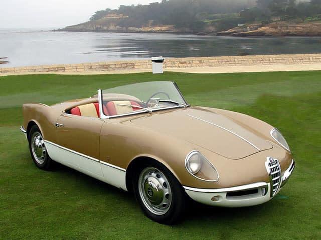 Alfa-Romeo-Giulietta-Sprint-Spider-by-Bertone--1955--1