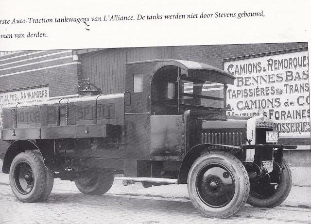 Auto-Traction-1925--1