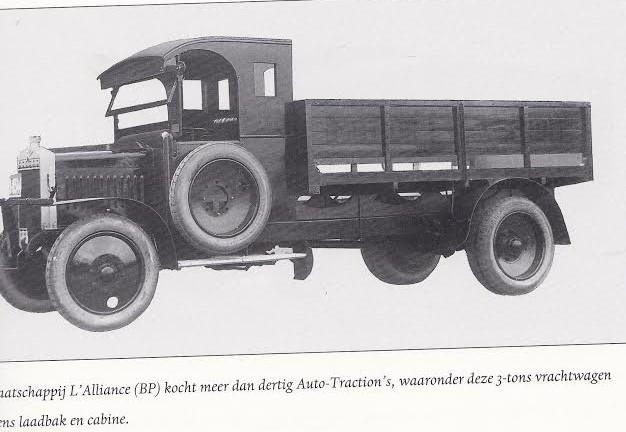 Auto-Traction-1925--2