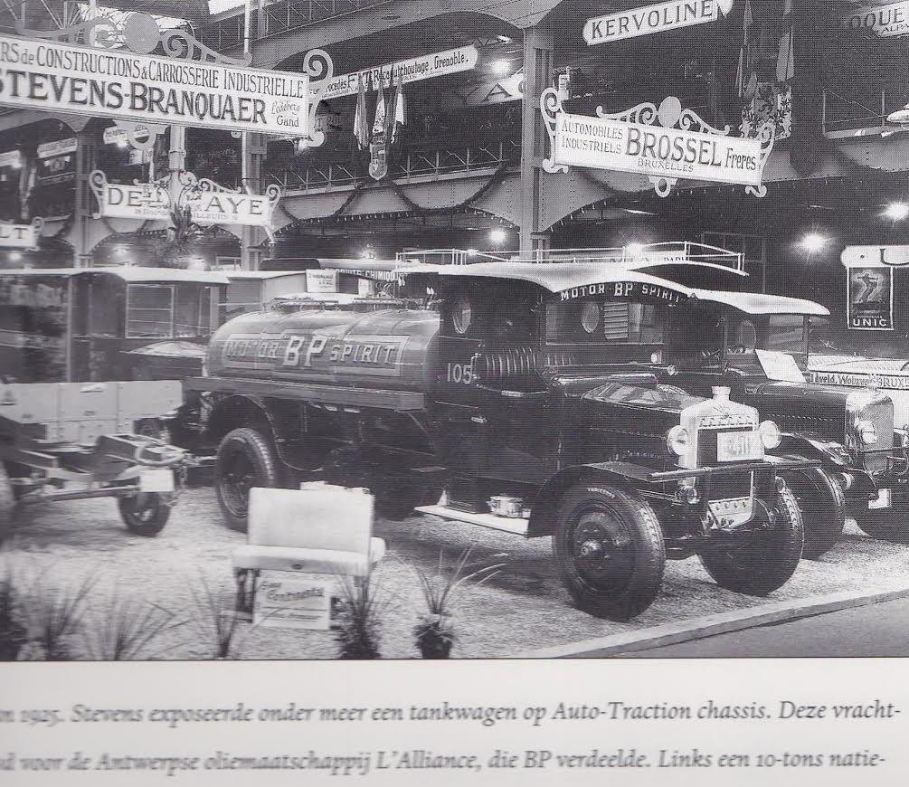 Auto-Traction-1925-2