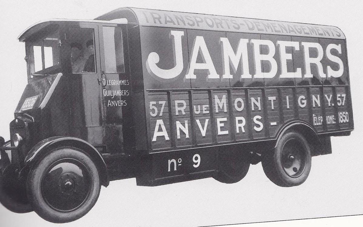 Auto-Traction-Frontstuur-1925-2