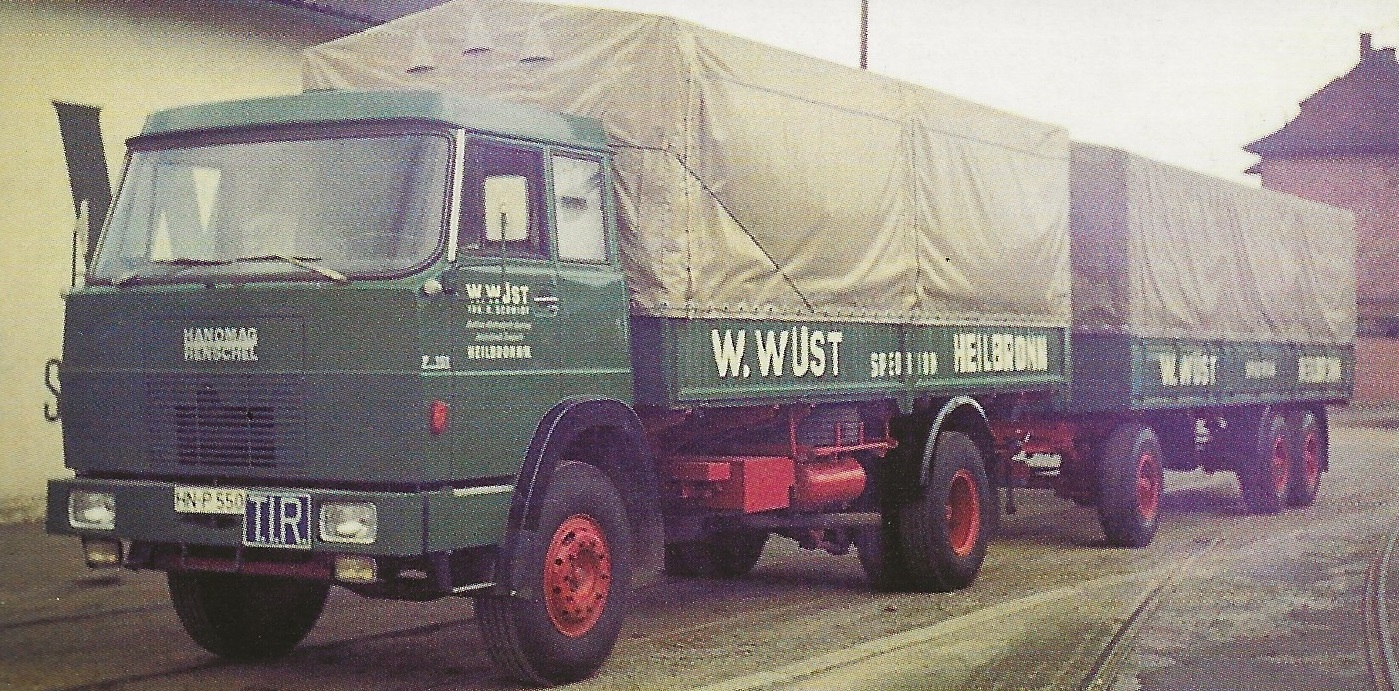Henschel-F-161-L-met-z.g--Rheinstahl-pritsche