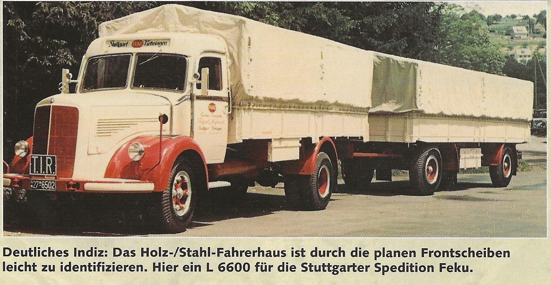 MB-L6600-van-de-Stuttgarter-Spedition-Feku