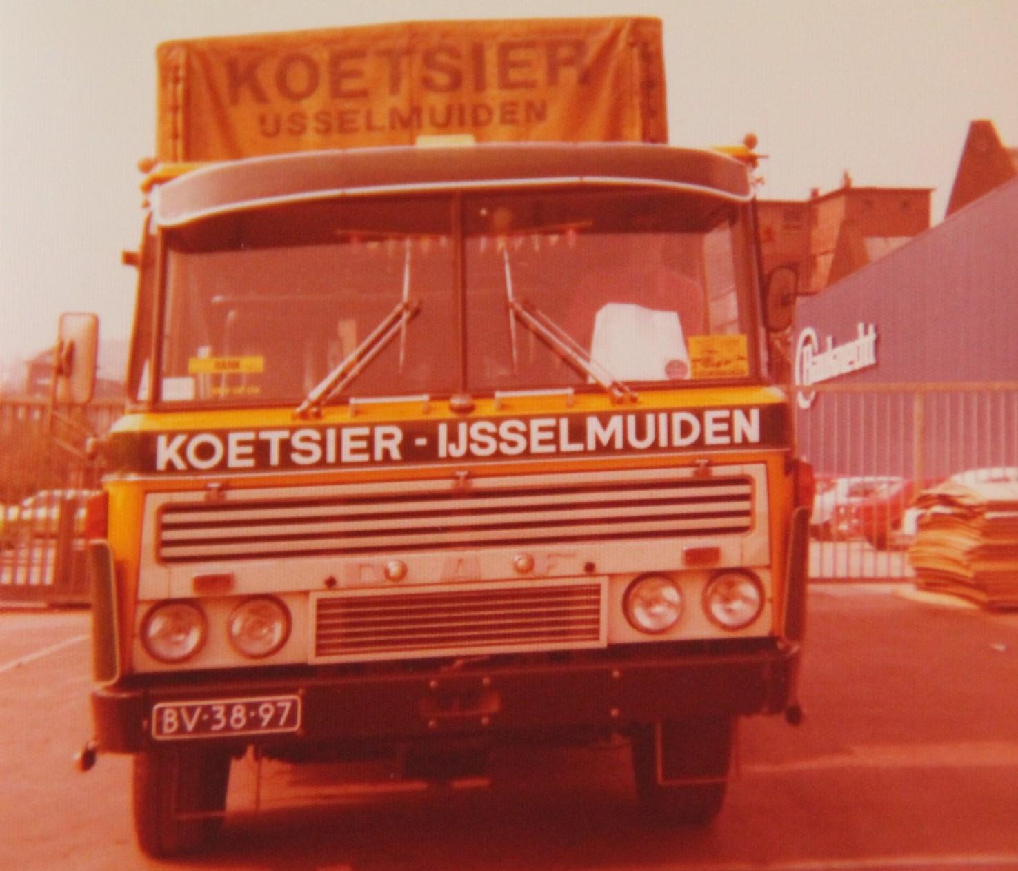 Willem-van-Hooren-archief-2