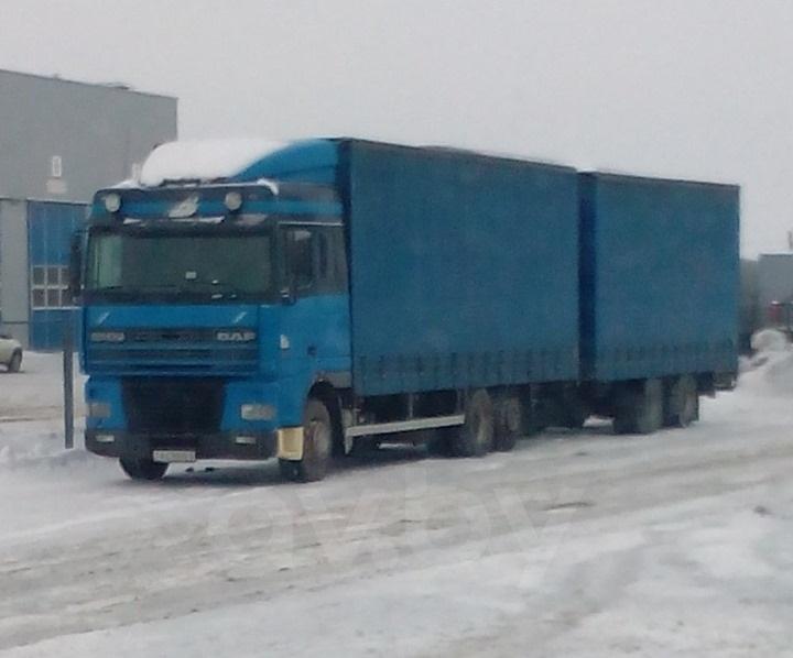 tweede-leven-in-Wit-Rusland-