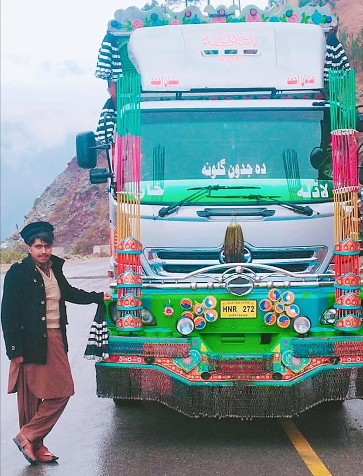 Kashif-Khan-Jadoon-1