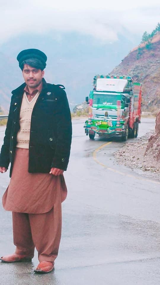 Kashif-Khan-Jadoon-2
