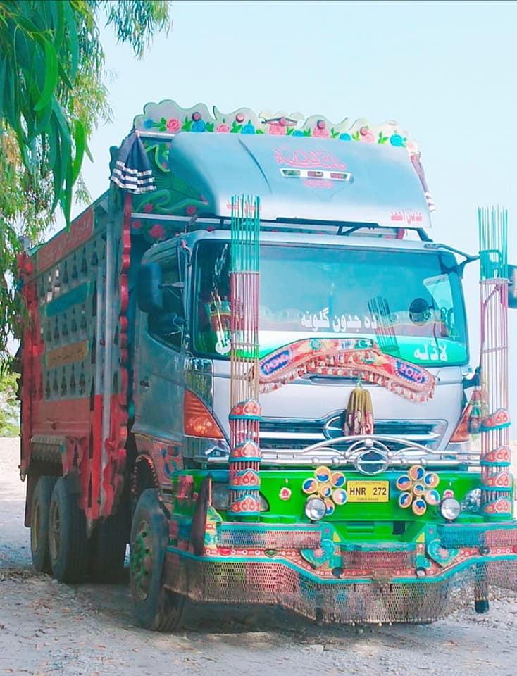 Kashif-Khan-Jadoon-3