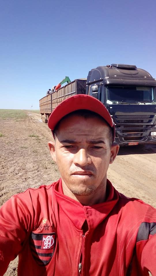 Luiz-Fernando-1