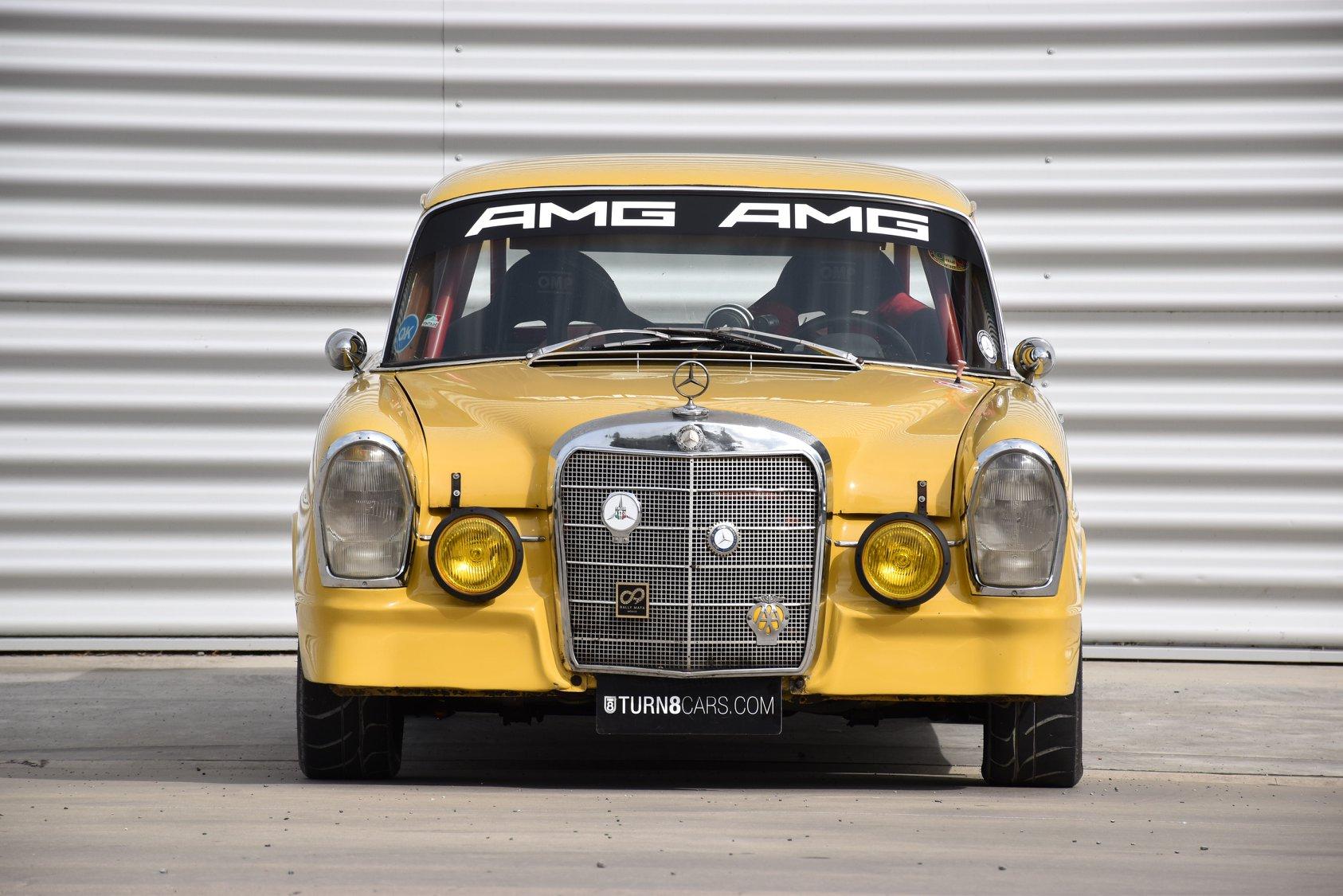 Mercedes-Benz-S-220-AMG-Panamerica-1965--1