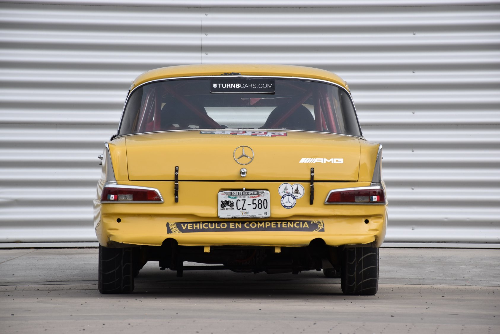 Mercedes-Benz-S-220-AMG-Panamerica-1965--2