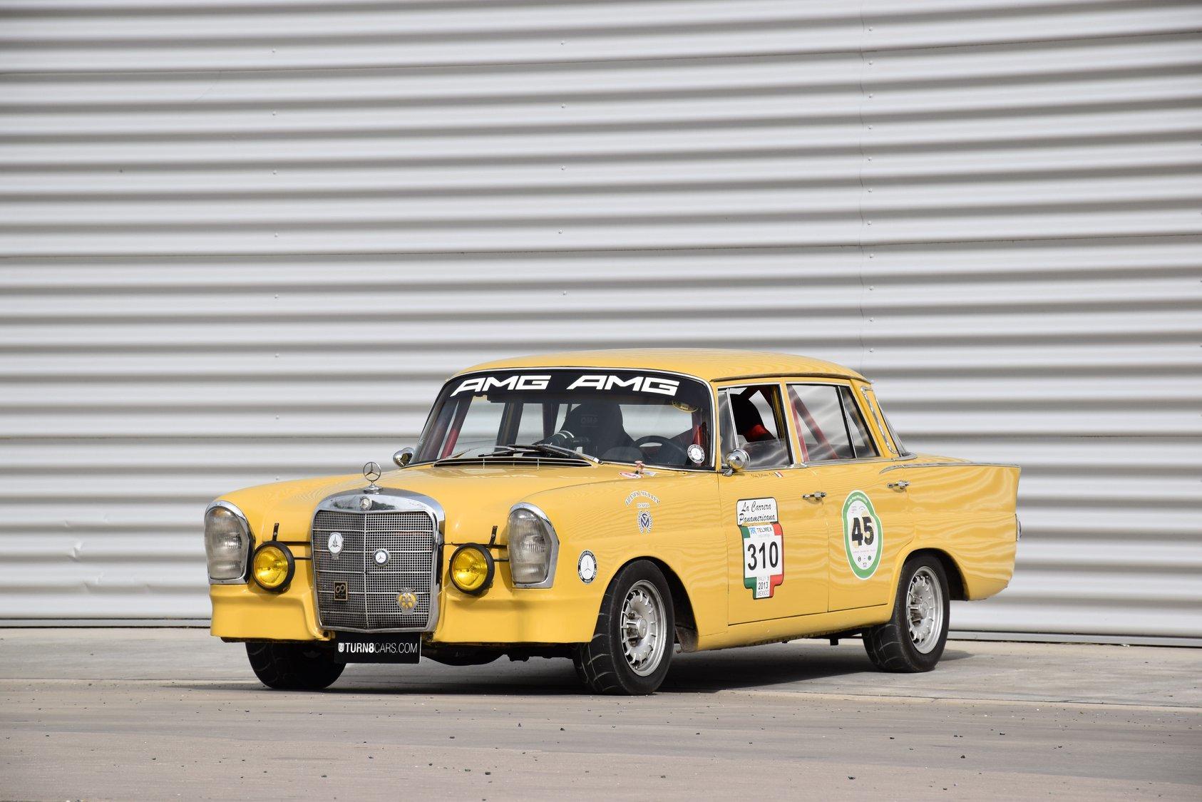 Mercedes-Benz-S-220-AMG-Panamerica-1965--3