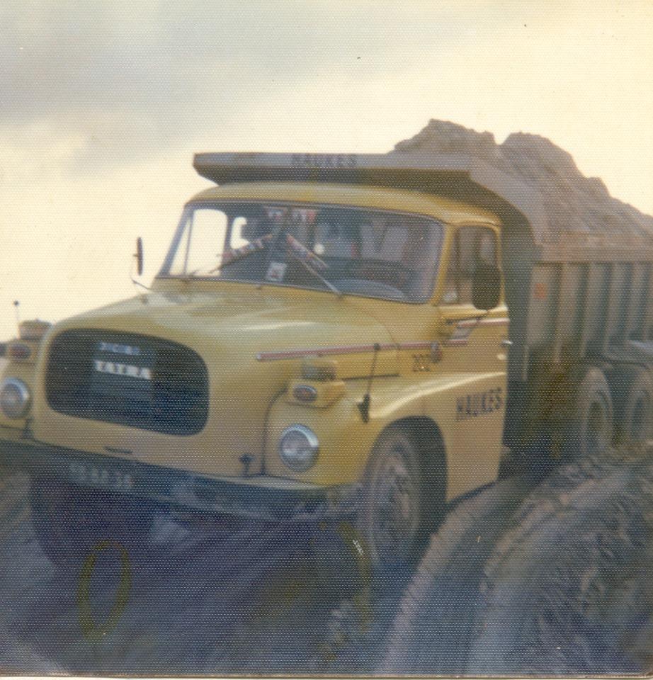 Han-Megens--Tatra-nr-201