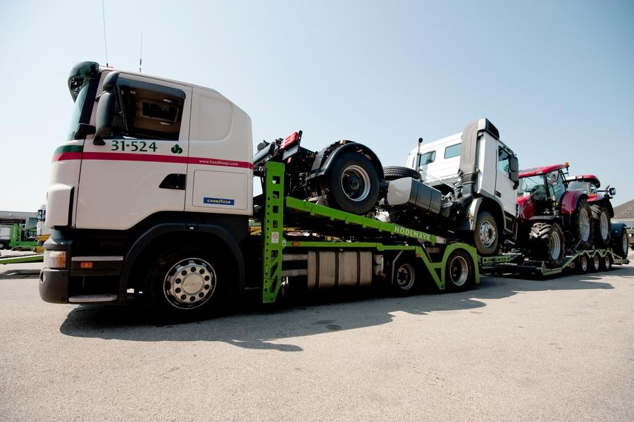 Scania-31-524-
