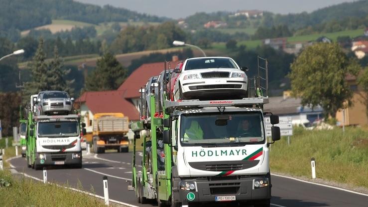 Renault--cartransport