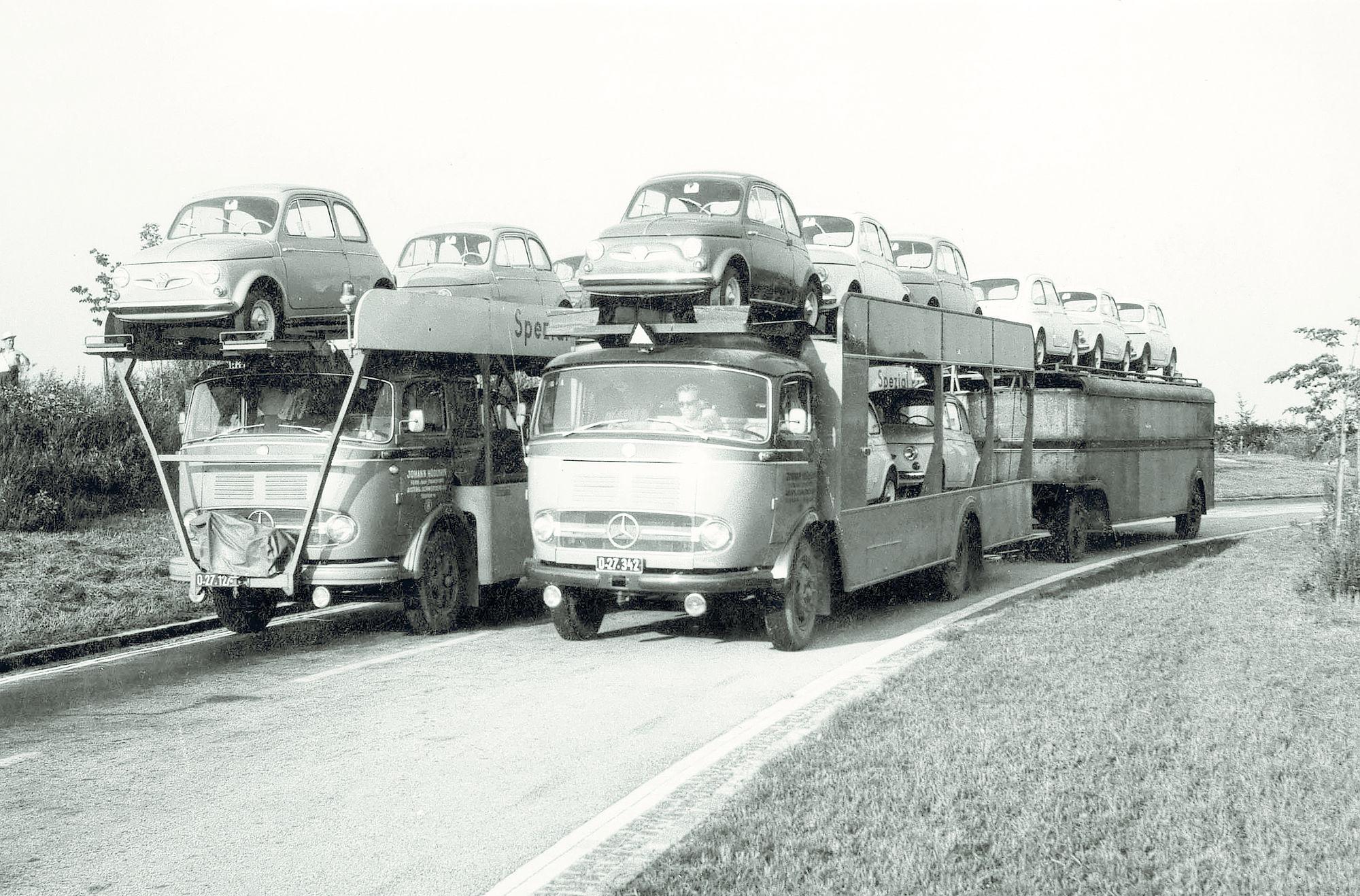 mercedes-met-Fiat