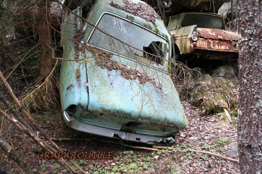 Ford-Taunus-Ford-Anglia
