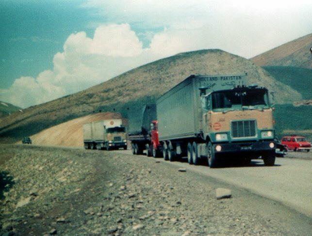 Mack-Holland-Pakistan-Henk-onderweg