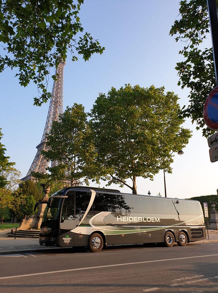 Paris--21-5-2019--Will-Liauw
