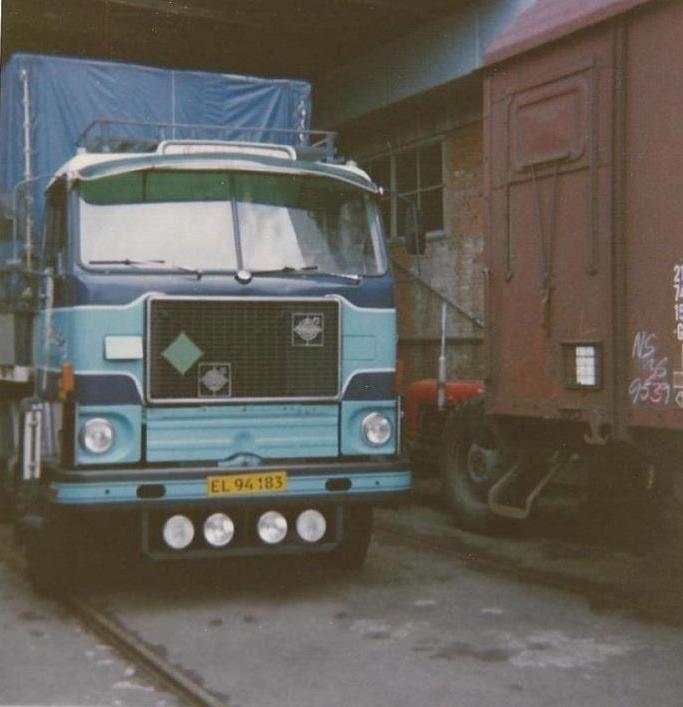 Volvo----F88-2