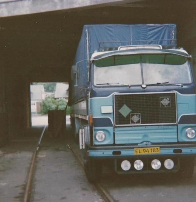 Volvo-F---88-2
