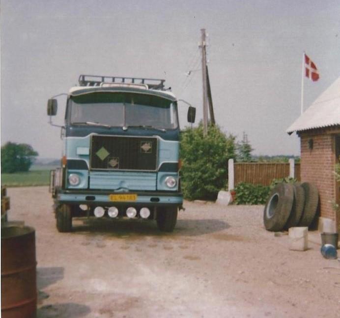 Volvo-F-88-C-2