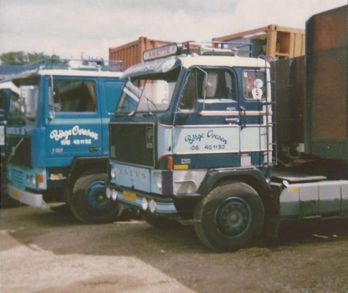 Volvo-F-89-1020