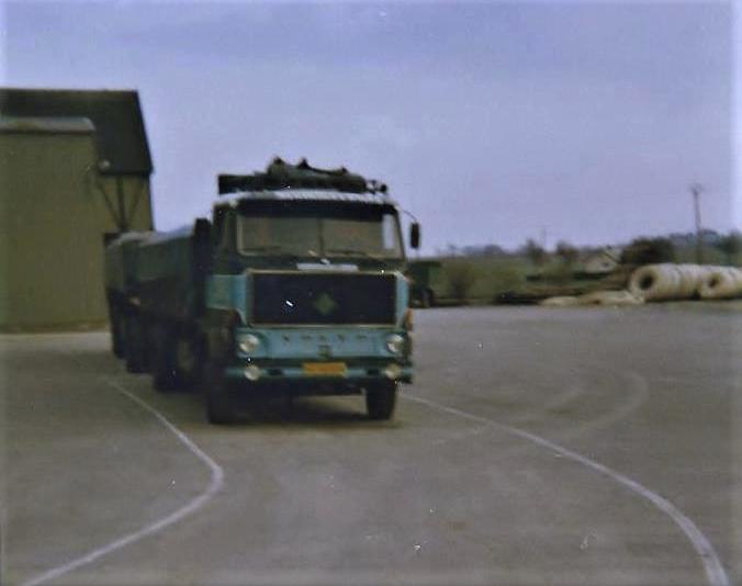 Volvo-F-89-a-2