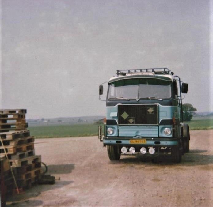 Volvo-F88--a