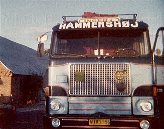 Volvo-F88--tot-1977