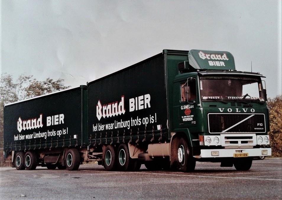 Chauffeur-Ben-Steenbergen-2