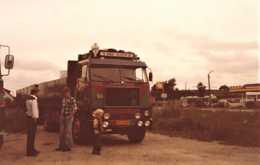 Volvo---F88