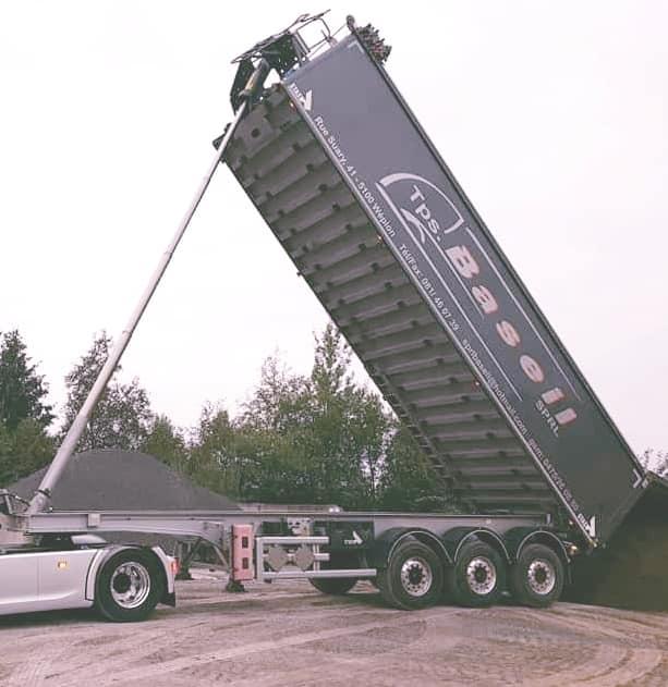 Benne-aluminium-Stas-45m3--2013-1