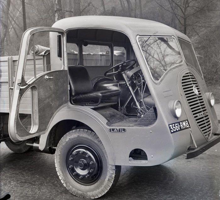 Latil--H2-A1-B3-de-1939