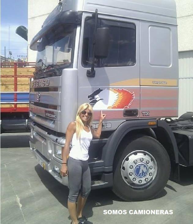 Miss-Viviana-Vilar-Pegaso-Troner-Madrid