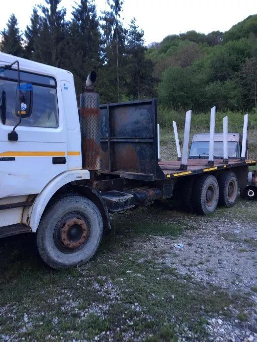 Roman-Tatra-Diesel--1