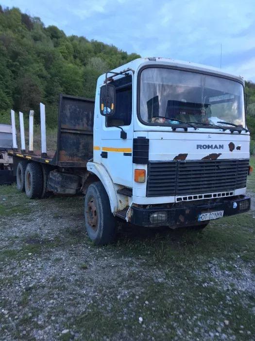 Roman-Tatra-Diesel--2