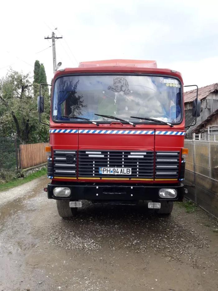 Roman-Tatra-Diesel--3