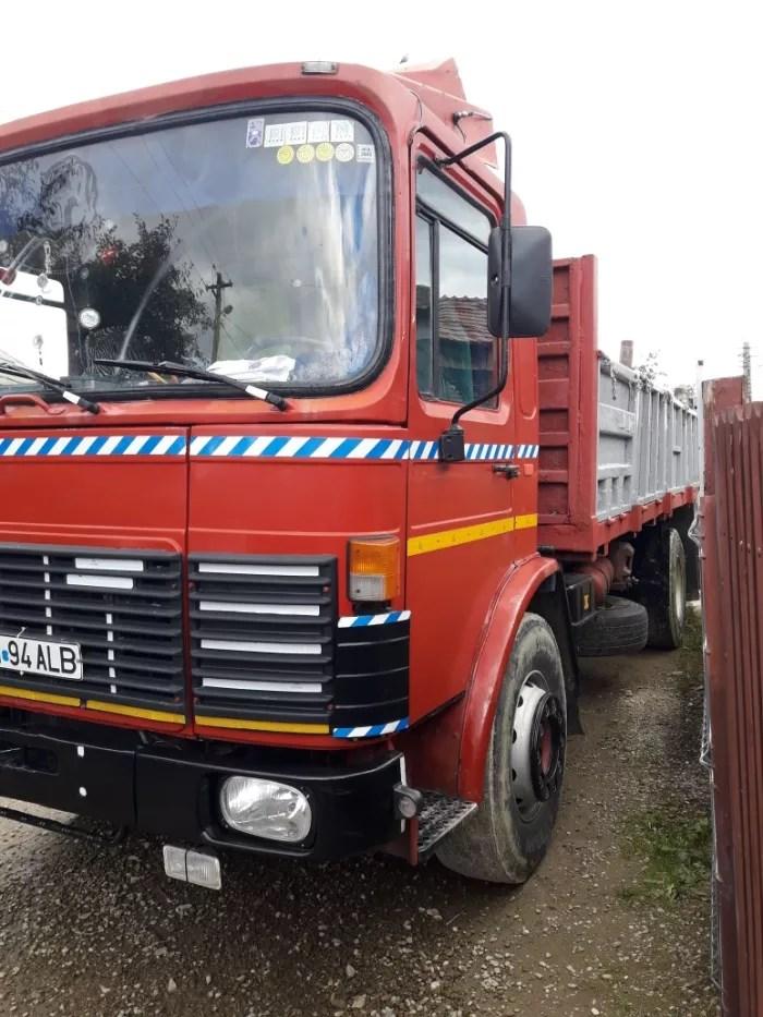 Roman-Tatra-Diesel--4
