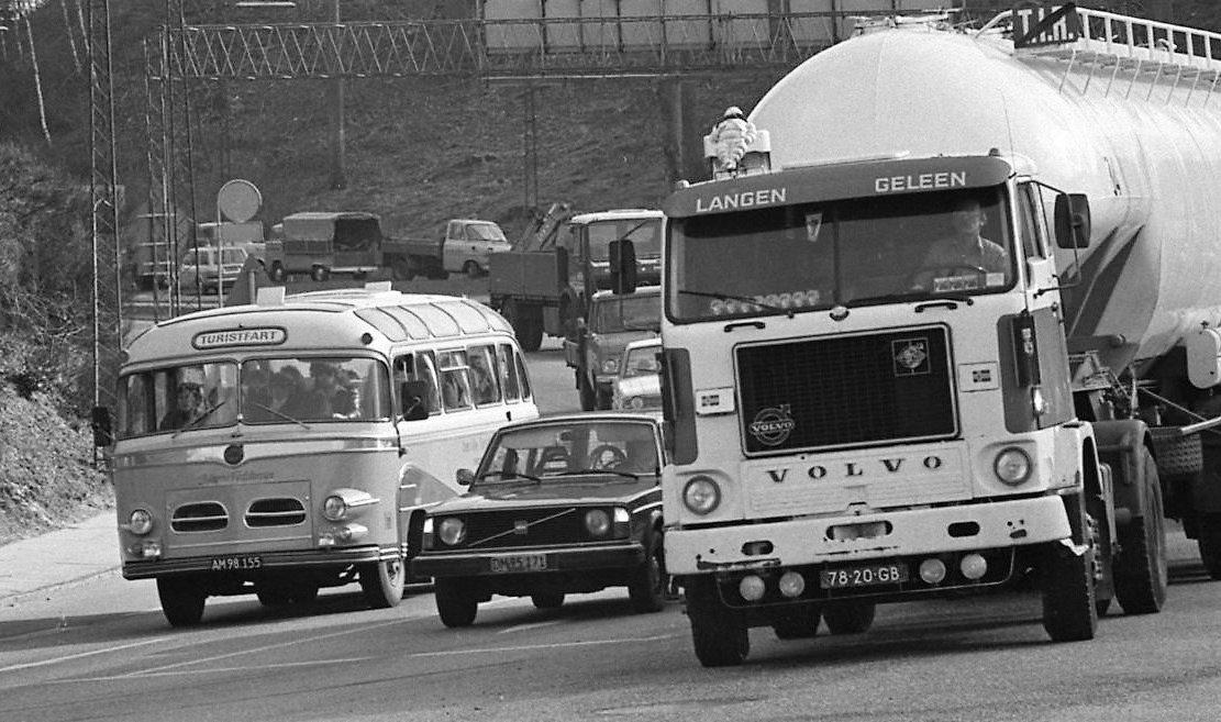 Vejle--DK--1978