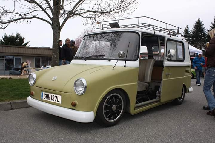 Volkswagen-Fridolin-Type-147-1